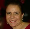Milena Meire Gonçalves